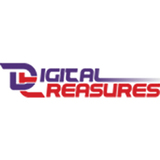 Digital Treasures, Inc