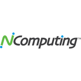 NComputing Co. Ltd