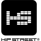 Hipstreetonline