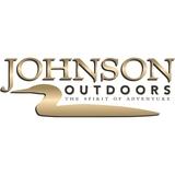 Johnson Outdoors, Inc