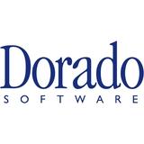 Dorado Software, Inc