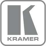 Kramer Electronics LTD