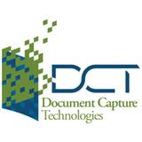 DCT Factory