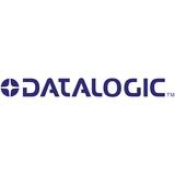 Datalogic S.p.A