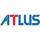 Atlus U.S.A., Inc