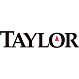 Taylor Precision Products, Inc