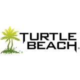 Voyetra Turtle Beach, Inc