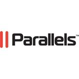 Parallels, Inc
