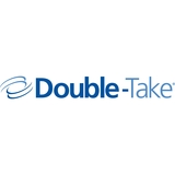 Double-Take Software, Inc