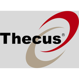 Thecus USA, Inc