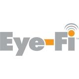 Eye-Fi, Inc