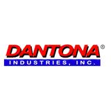 Dantona Industries, Inc
