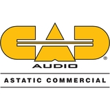 CAD Professional Microphones