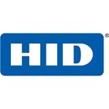 HID Global Corporation