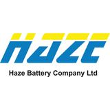 Haze Battery