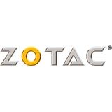 ZOTAC International
