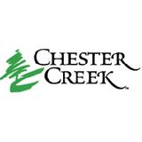 Chester Creek Technologies