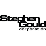 Stephen Gould Corp