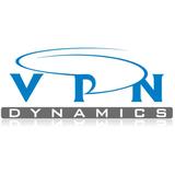 VPN Dynamics, Inc