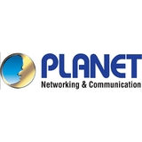 PLANET Technology Corp