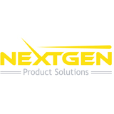 Next Generation Home Products, LLC