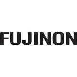 Fujinon Corporation