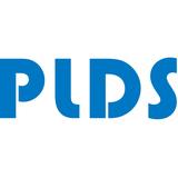 PLDS Corporation