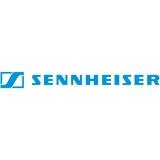 Sennheiser Electronic Corporation