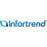 Infortrend Technology, Inc