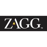 ZAGG, Inc