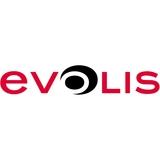 Evolis, Inc