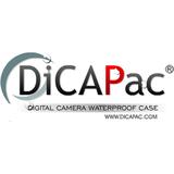 DiCAPac Co, Ltd