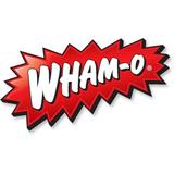Wham-O, Inc