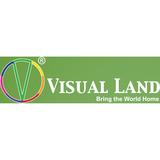 Visual Land, Inc