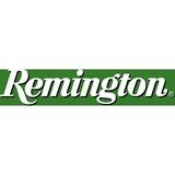 Remington Arms Company, Inc