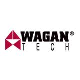 WAGAN Corporation