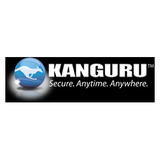 Kanguru Solutions