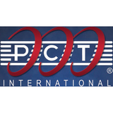 PCT International, Inc