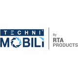 RTA Products, LLC