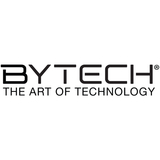 Bytech International