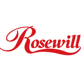 Rosewill, Inc