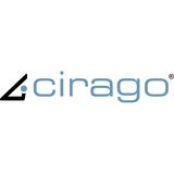 Cirago International Ltd