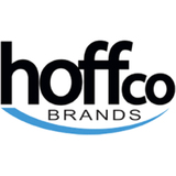 Hoffco Brands, Inc