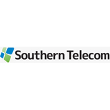 Southern Telecom Limited