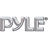 Pyle Audio, Inc