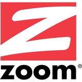 Zoom Telephonics, Inc