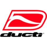 The Ducti Company, LLC