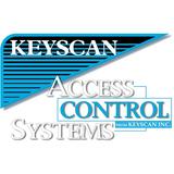 Keyscan, Inc