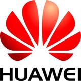 Huawei Technologies Co., Ltd