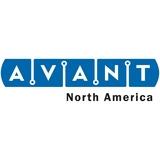 Avant North America